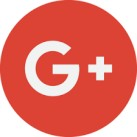 google-plus share button