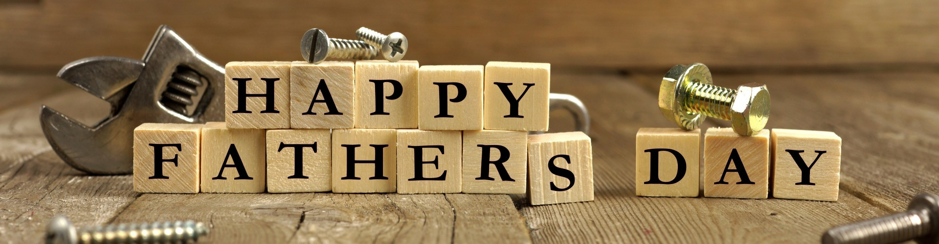 fathers day specials ad